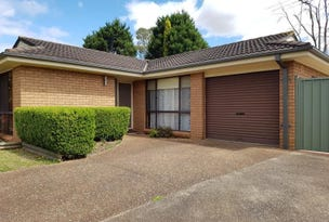 5 Wessex Place, Raby, NSW 2566