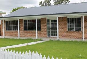 100 Cowper Street, Taree, NSW 2430