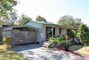 112 Curvers Drive, Manyana, NSW 2539