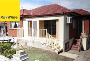1/38 Shellharbour Road, Port Kembla, NSW 2505
