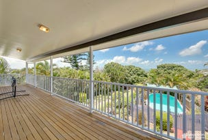 31 MacDonald Street, Barlows Hill, Qld 4703