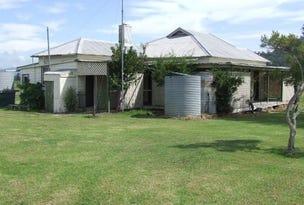 224 Cessnock Road, Broke, NSW 2330