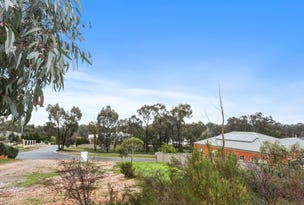 30 Weatherby Drive, Strathdale, Vic 3550