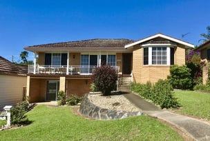 16 Durkin  Street, Macksville, NSW 2447
