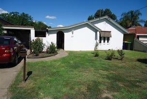 25 Mason St, Wagga Wagga, NSW 2650
