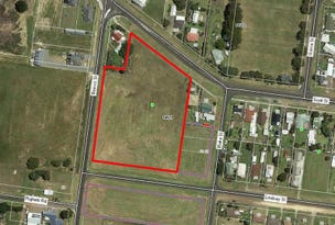 Lot 1 Scott Street, Heywood, Vic 3304