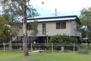132 Parry Street, Charleville, Qld 4470