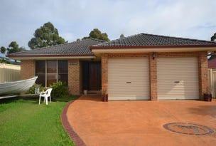 32 Kardella Avenue, Worrigee, NSW 2540