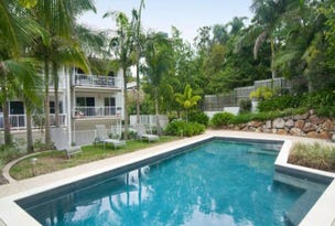 Unit 5 'Mountain Views' 37 Arthur Street, Caloundra, Qld 4551