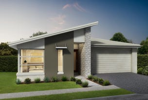 Lot 13 Minmi Road, Fletcher, NSW 2287