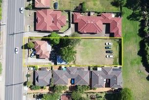 10 Minmi Road, Edgeworth, NSW 2285