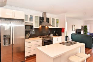 Kenmore, address available on request