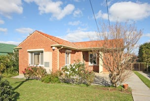 32 Fraser Street, Woodville South, SA 5011