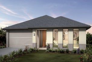 Lot 340 ., Googong, NSW 2620