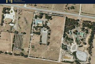 40 West Gateway, Lara, Vic 3212