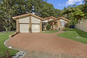 6 Warramunga Close, Laurieton, NSW 2443