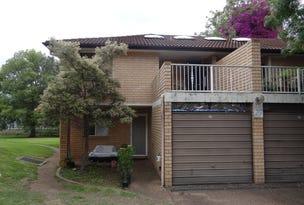 13/47 Wentworth Avenue, Wentworthville, NSW 2145