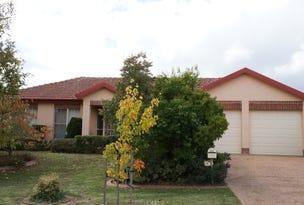 2 Glenquarry Crescent, Bowral, NSW 2576