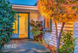 10-12 Frankcomb Street, Huonville, Tas 7109