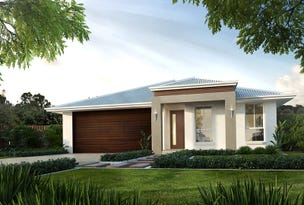 Lot 1180 Spinifex Way, Bohle Plains, Qld 4817