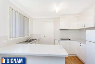 4/12 Lang Street, Woonona, NSW 2517