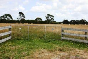 Leesville Road, Smithton, Tas 7330
