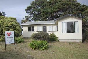 2 Davis Street, Beechford, Tas 7252