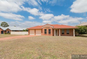 6 Gentle Close, Singleton, NSW 2330