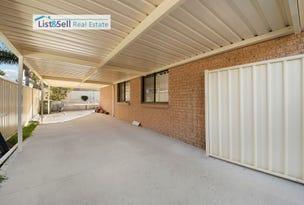16 Karrabul Road, St Helens Park, NSW 2560
