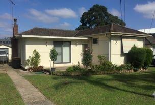 11 Alcommie Street, Villawood, NSW 2163