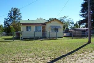 1 Medora Street, Inverell, NSW 2360