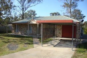 8 Stockleigh Road, Jimboomba, Qld 4280