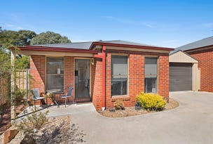 3/29 Adam Street, Quarry Hill, Vic 3550