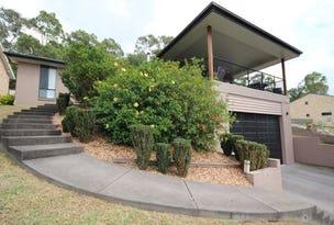 29 Talawong Drive, Taree, NSW 2430