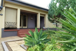 69 Mitchelmore Street, Turvey Park, NSW 2650