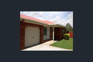 2/106 Kennedy Street, Howlong, NSW 2643