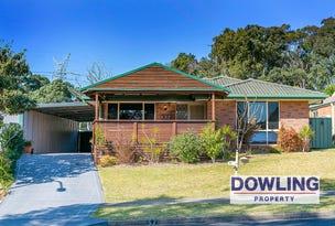 52 Benjamin Drive, Wallsend, NSW 2287