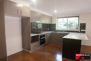 a/65 Wheatley Street, Gowrie, ACT 2904