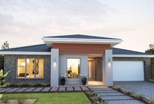 Lot 64 Stonefields Estate, Epping, Vic 3076