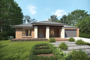 Lot 35 Billy Court, Colac, Vic 3250