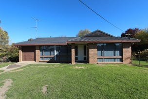 46 Lytton Road, Moss Vale, NSW 2577