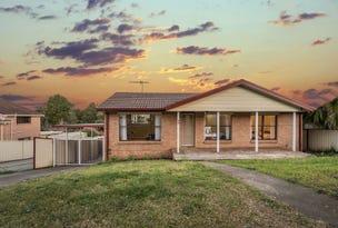 43 Woodcourt Street, Ambarvale, NSW 2560