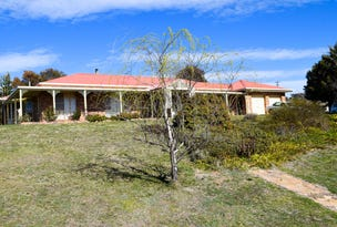766 Mulligans Flat Road, Sutton, NSW 2620