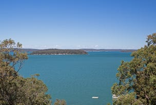 63 Lakeview Road, Wangi Wangi, NSW 2267