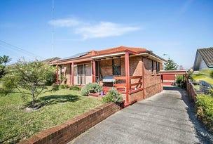 25 Rowley Avenue, Mount Warrigal, NSW 2528