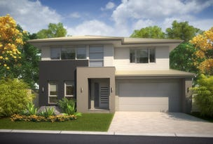 Lot 16 Lodore Street, The Ponds, NSW 2769