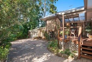 48 Beaumont Drive, East Lismore, NSW 2480