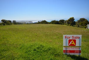 Lot 20 Panoramic Drive, Cape Bridgewater, Vic 3305