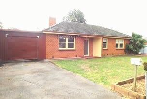 32 Manningford Road, Elizabeth South, SA 5112