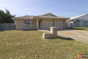 1 Lolworth Court, Annandale, Qld 4814